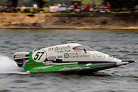 Alyssa Petroni, (#57)  (SST-45 class)