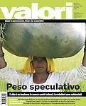 Valori monthly magazine  Aprile 2014