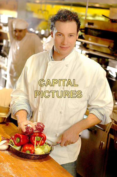 ROCCO DISPIRITO.in The Restaurant.*Editorial Use Only*.www.capitalpictures.com.sales@capitalpictures.com.Supplied by Capital Pictures.