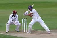 Northamptonshire CCC vs Essex CCC 29-05-16