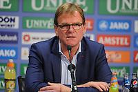 VOETBAL: HEERENVEEN: Abe Lenstra Stadion 28-05-2015, SC Heerenveen - Vitesse, uitslag 2-2, ©foto Martin de Jong