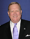 "Ken Howard at The 18th Annual"" A Night at Sardi's"" Fundraiser & Awards Dinner held at The Beverly Hilton Hotel in The Beverly Hills, California on March 18,2010                                                                   Copyright 2010  DVS / RockinExposures"
