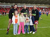 2006-10-28 Blackpool v Bradford