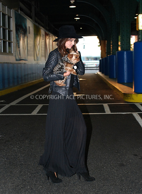 WWW.ACEPIXS.COM . . . . .  ....November 2 2011, New York City....Model Miranda Kerr seen out in Manhattan on November 2 2011 in New York City....Please byline: CURTIS MEANS - ACE PICTURES.... *** ***..Ace Pictures, Inc:  ..Philip Vaughan (212) 243-8787 or (646) 679 0430..e-mail: info@acepixs.com..web: http://www.acepixs.com