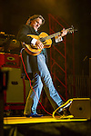 Winnemucca's Tri County Fair, Labor Day weekend..Billy Dean in the Event Center