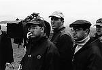 Alexander and Vladimir Kott- soviet and russian film directors. | Александр и Владимир Котт - советские режиссеры.