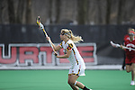 WLAX-11-Brooke Griffin 2014