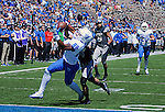 2016 Georgia State vs Air Force