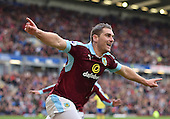 2016-10-22 Burnley v Everton crop