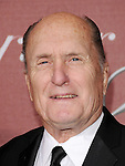 Robert Duvall  attends the 2011 Palm Springs International Film Festival Awards Gala held at The Palm Springs Convention Center in Palm Springs, California on January 08,2011                                                                               © 2010 Hollywood Press Agency