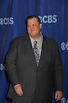 "Billy Gardell ""Mike & Molly"" at the CBS Upfront 2011 on May 18, 2011 at Lincoln Center, New York City, New York. (Photo by Sue Coflin/Max Photos)"