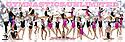 2016 - 2017 Gym Unlimited Gymnastics