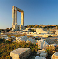 Greece (Naxos)