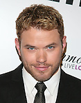Kellan Lutz  at The IFC Films L.A. Premiere of LOVE, WEDDING, MARRIAGE held at The Pacific Design Center in Beverly Hills, California on May 17,2011                                                                               © 2011 Hollywood Press Agency