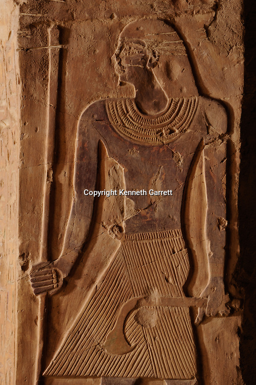 Zahi Hawass Secret Egypt Travel Guide; Egypt; archaeology; Moalla, Ankhtifi, provincial governor, warlord, Dynasty 9, El-Moalla, First Intermediate Period, nomarch, famine, Overseer