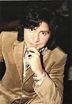 Soso Pavliashvili (Iosif Pavliashvili)- georgian and russian singer and actor. / Сосо Павлиашвили (Иосиф Раминович Павлиашвили) - грузинский и российский певец и актёр.