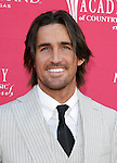 Jake Owen at The 44th Annual Academy Of Country Music Awards held at The mGM Grand Garden Arena in Las Vegas, California on April 05,2009                                                                     Copyright 2009 RockinExposures