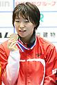 Swimming: 2017 Japan Para Championships