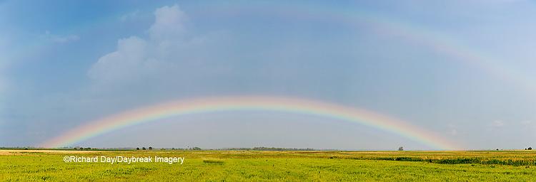 63866-00301 Rainbow Marion County, IL