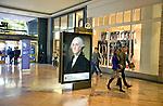 Art Everywhere/ San Francisco/Gilbert Stuart