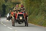 17 VCR17 Panhard et Levassor 1898 F28 Mr Jonathan Procter