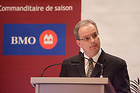Montreal (QC) CANADA - May 16 2011 - <br />