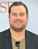 www.acepixs.com<br /> <br /> April 12 2017, LA<br /> <br /> Max Adler arriving at the premiere of 'The Promise' on April 12, 2017 in Hollywood, California<br /> <br /> By Line: Peter West/ACE Pictures<br /> <br /> <br /> ACE Pictures Inc<br /> Tel: 6467670430<br /> Email: info@acepixs.com<br /> www.acepixs.com