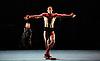 Carbon Life<br /> by Wayne McGregor<br /> The Royal Ballet <br /> at The Royal Opera House, London, Great Britain <br /> rehearsal <br /> 5th April 2012 <br /> <br /> CARBON LIFE <br /> Music by Mark Ronson &amp; Andrew Wyatt <br /> design by Gareth Pugh <br /> Lighting by Lucy Carter <br /> Ballet Master Gary Avis<br /> Dance Notator Amanda Ayles <br /> <br /> Singers Boy George , Hero Fisher, Alison MOsshart, Jonathan Pierce &amp; Andrew Wyatt<br /> <br /> Rapper Black Cobain <br /> <br /> Camille Bracher<br /> Beatrix Stix-Brunell<br /> Claire Calvert<br /> Olivia Cowley <br /> Lauren Cuthbertson <br /> Tristan Dyer<br /> Melissa Hamilton <br /> Ryoichi Hirano<br /> Paul Kay <br /> Sarah Lamb <br /> Steven McRae <br /> Marianel Nunex<br /> Yasmine Naghdi<br /> Ludovic Ondiviela<br /> Johannes Stepanek<br /> Eric Underwood<br /> Edward Watson<br /> Jonathan Watkins<br /> <br /> <br /> Photograph by Elliott Franks