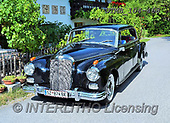 Gerhard, MASCULIN, MÄNNLICH, MASCULINO, antique cars, oldtimers, photos+++++,DTMB104-468,#m#, EVERYDAY