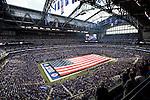 2013-NFL-Pre1-Bills at Colts