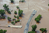 Colorado flood of 2013
