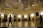 Palazzo Madama. Museo Civico d'arte antica.
