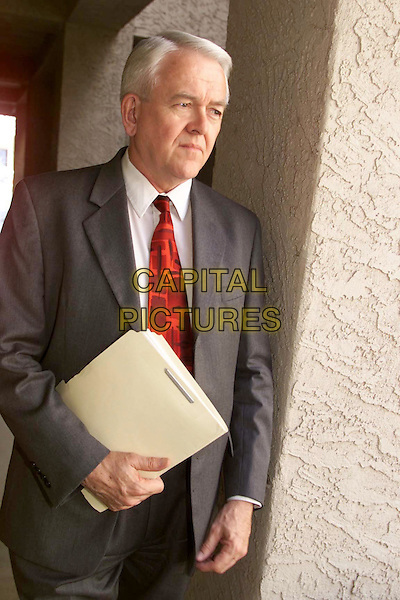 EDWARD J SUSEE (ATTORNEY).in Mesa, AZ in State V.Filmstill - Editorial Use Only.Ref: FB .www.capitalpictures.com.sales@capitalpictures.com.Supplied by Capital Pictures