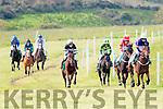 Athea Races.