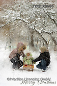 Isabella, CHRISTMAS CHILDREN, WEIHNACHTEN KINDER, NAVIDAD NIÑOS, paintings+++++,ITKE528680,#xk#