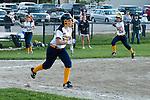 10 ConVal Softball 03 Pelham