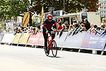 2019-05-12 VeloBirmingham 199 LM Finish