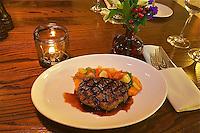 C- Hamilton's Kitchen at Alfond Inn, Winter Park FL 12 13
