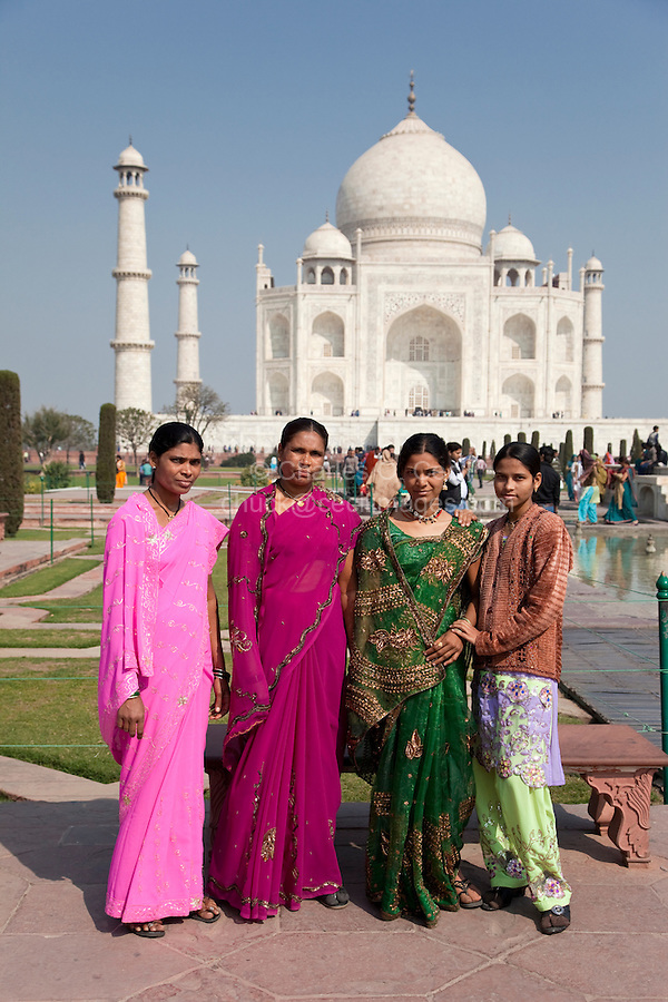 cecil hindu single women Meet indian women for dating and find your true love at muslimacom sign up today and browse profiles of indian women interested in dating  see more dating india.