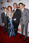 'Tuck Everlasting' - After Party