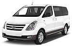 2013 Hyundai H1 People Executive Van