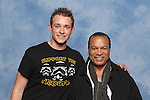 Billy Dee Williams_gallery