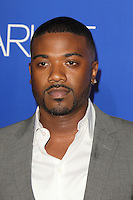HOLLYWOOD, CA - AUGUST 16: Ray J at the 'Sparkle' film premiere at Grauman's Chinese Theatre on August 16, 2012 in Hollywood, California. © mpi26/MediaPunch Inc. /NortePhoto.com<br />