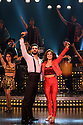 ON YOUR FEET! The Story of Emilio and Gloria Estefan, London Coliseum, 2019