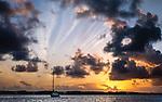 Florida - Bahamas