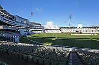 General view of the ground during Warwickshire CCC vs Essex CCC, Specsavers County Championship Division 1 Cricket at Edgbaston Stadium on 13th September 2017