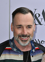 David Furnish at V&amp;A Museum Summer Party fundraising benefit hosted by CondŽ Nast at Victoria and Albert Museum, London, England on June 22, 2016.<br /> CAP/JOR<br /> &copy;JOR/Capital Pictures<br /> David Furnish at V&amp;A Museum Summer Party fundraising benefit hosted by Cond&eacute; Nast at Victoria and Albert Museum, London, England on June 22, 2016.<br /> CAP/JOR<br /> &copy;JOR/Capital Pictures /MediaPunch ***NORTH AND SOUTH AMERICAS ONLY***