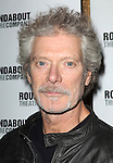 Stephen Lang attending the Broadway Opening Night Performance of 'The Mystery of Edwin Drood' at Studio 54 in New York City on 11/13/2012