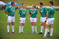 170115 Sevens - Referees