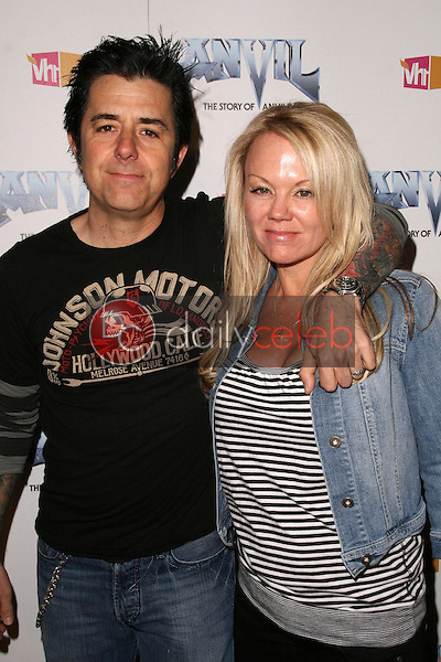 Riki Rachtman<br />